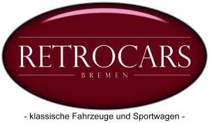 Retrocars-Bremen GmbH